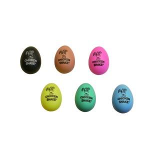 Shaker vajíčka
