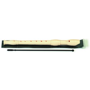 Flauta PACO